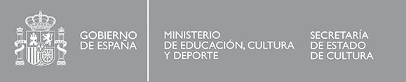 www.mecd.gob.es