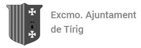 www.tirig.es